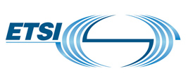 etsi_logo_press