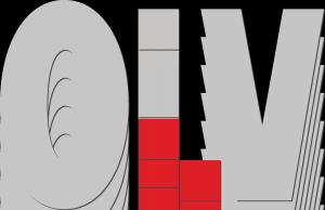 logo-OiV-Croatia