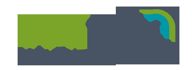 logoCellnex