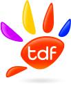 main-logo_4